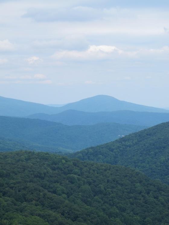 Blue Ridge_2